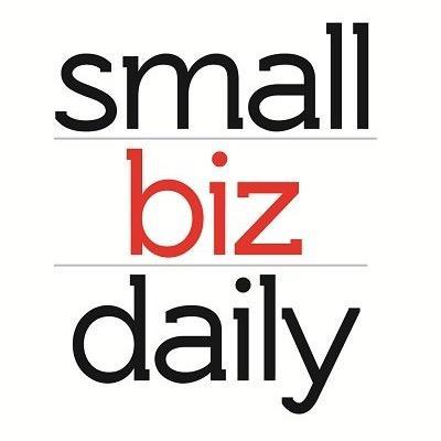 Small Biz Daily