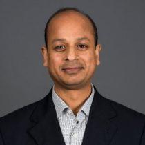 Amit Jain - Intellectus member