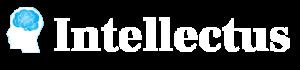 Intellectus logo official